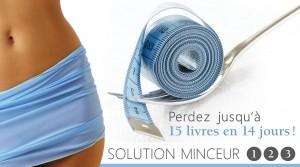 Bandeau_14jours1