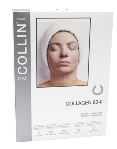 Collagen-Box