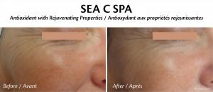 Sea C Spa
