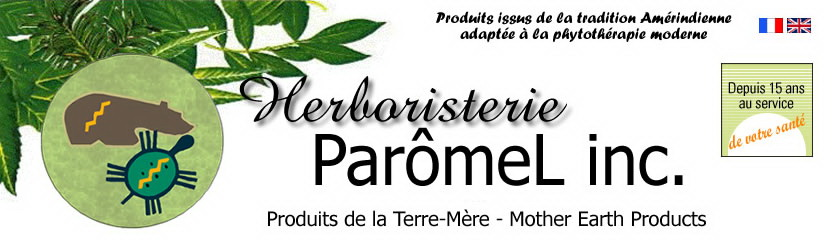 l-herboristeire-paromel