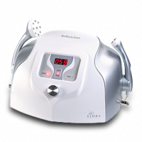 viora-infusion-200x200