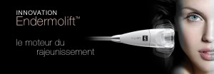 visuel-innovation-endermolift